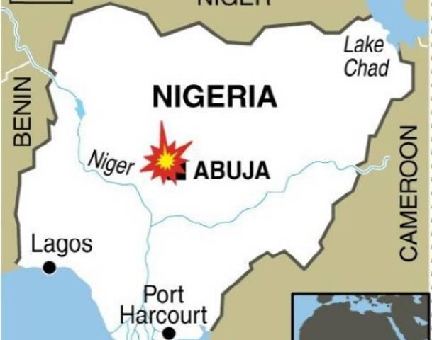 Boko Haram Terrorist Arived in Abuja To Stay