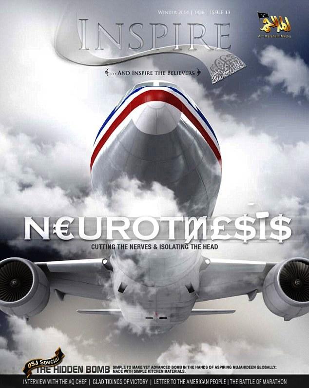 Ultrascan HUMINT The Airport Nexus Crime Terrorism