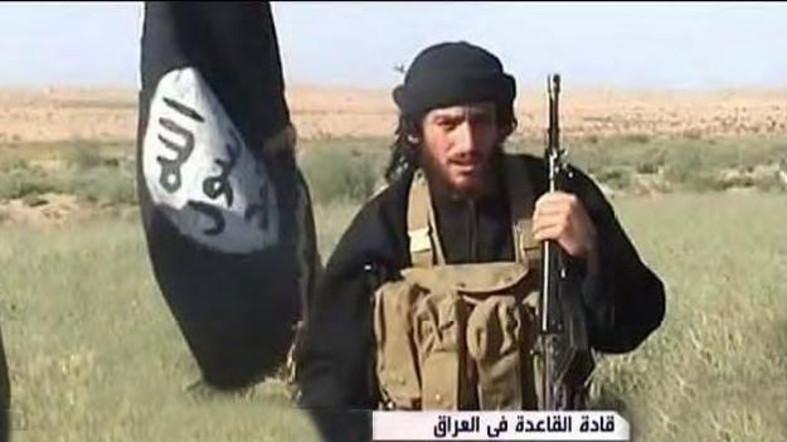 al qaeda fighters from Iran